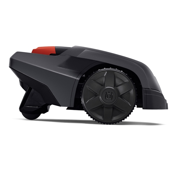 Image of Husqvarna Automower® 105<br> - op til 600 m²
