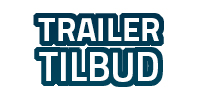 Trailertilbud