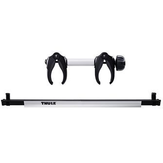Thule BackPac 4th Bike Adapter - Adapter til 4 cykel