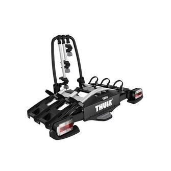 Thule VeloCompact Cykelholder til 3/4 cykler - 7-pin