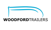 Woodford trailere